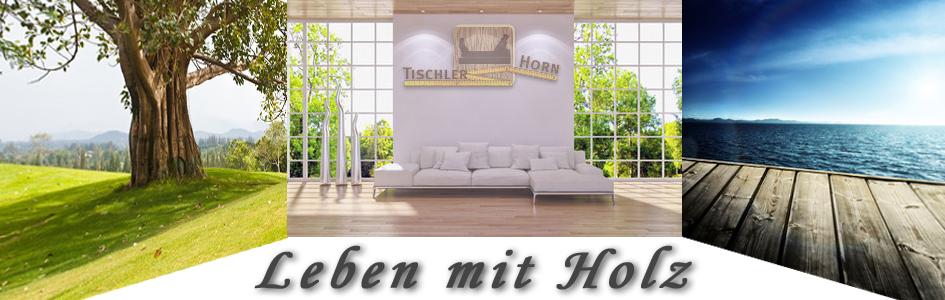 montageservice montagen aufbau tischler horn in hamburg. Black Bedroom Furniture Sets. Home Design Ideas