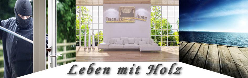fenstermontage fenstereinbau in hamburg tischler horn. Black Bedroom Furniture Sets. Home Design Ideas